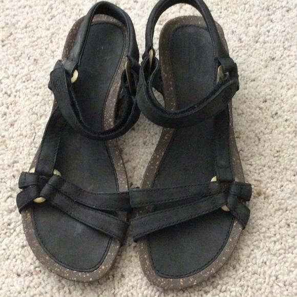 9e630038cb3d0 M 5b0b153dfcdc313506a50c58. Other Shoes ...